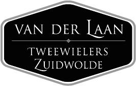 Van der Laan Tweewielers